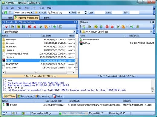 Office 2003 style in Vista