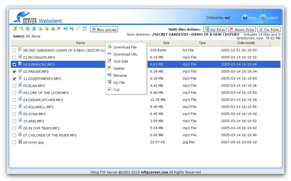 Setting-menu-debian-add_item